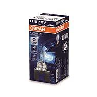 OSRAM H15 CoolBlue Intense, 12V, 15/55W, PGJ23t-1 - Autóizzó