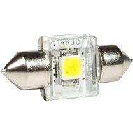PHILIPS LED X-tremeVision mennyezeti C5W 30mm 14x30 - LED autó izzó