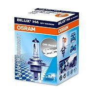 OSRAM Super Bright Premium, 12V, 100W, P43t - Autóizzó