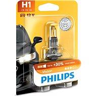 PHILIPS 12258PRB1 - Autóizzó