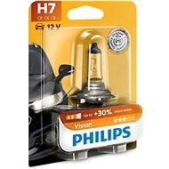 PHILIPS H7 Vision - Autóizzó
