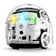 OZOBOT EVO fehér - Robot