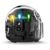 OZOBOT EVO fekete - Robot