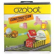 OZOBOT BIT bővítőkészlet - Robot