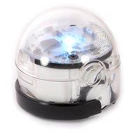 Ozobot 2.0 Bit Intelligens minibot - fehér - Robot