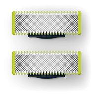 Philips OneBlade cserélhető pengék 2db QP220/55 - Tartozék