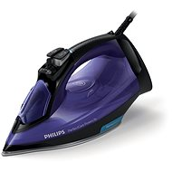 Philips GC3925/30 PerfectCare PowerLife - Vasaló