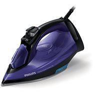 Philips GC3925/30 PerfectCare PowerLife gőzölős vasaló - Vasaló