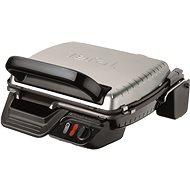 Tefal GC305012 Meat Grill UC600 Classic - Elektromos grill