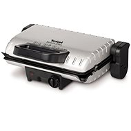 Tefal GC 205012 Minute Grill - Elektromos grill