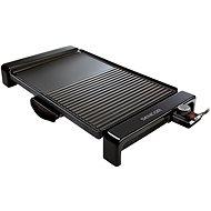 Sencor SBG 106BK - Elektromos grill