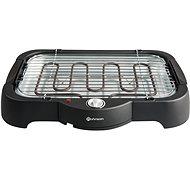 ROHNSON R-256 - Elektromos grill