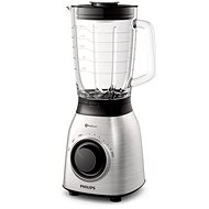 Philips HR3555/00 Viva Collection - Mixer