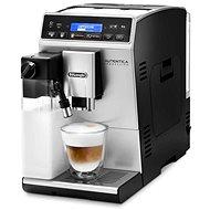 De'Longhi ETAM 29.660 SB - Automata kávéfőző