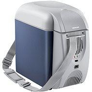 Sencor SCM 4700BL - Autós hűtőtáska