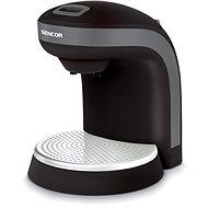 Sencor SCE 2000BK - Filteres kávéfőző