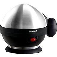 Sencor SEG 720BS - Tojásfőző