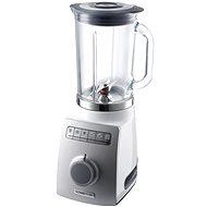 KENWOOD BLM 800 WH Blend-X Pro - Mixer