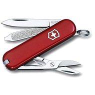 Kés Victorinox Classic SD - Nůž