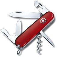 Kés Victorinox Spartan - Nůž
