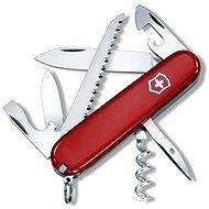 Kés Victorinox Camper kés - Nůž