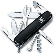Kés Victorinox Climber kés, fekete - Nůž