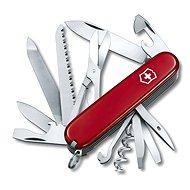 Kés Victorinox Ranger - Nůž