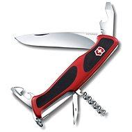 Kés Victorinox RangerGrip 68 - Nůž