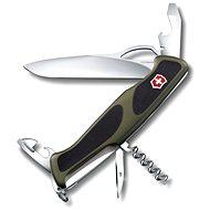 Kés Victorinox RangerGrip 61 - Nůž