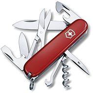 Kés Victorinox CLIMBER - Nůž