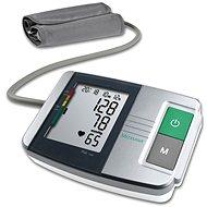 Medisana 51152 MTS - Vérnyomásmérő