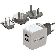 Philips DLP2220 - Töltő