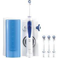 Oral-B Professional Care Oxyjet Szájzuhany - Elektromos szájzuhany