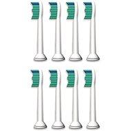 Philips Sonicare HX6018 / 07 ProResults standard fej, 8 darab - Elektromos fogkefe/szájzuhany fej
