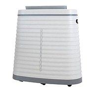 Bionaire Airtek PCMH45-DW - Párásító