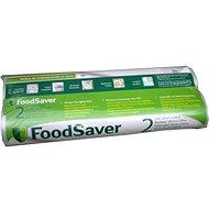 Foodsaver FSR2802 fólia - Vákuumfólia