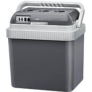 CLATRONIC 3537 KB - Autós hűtőtáska