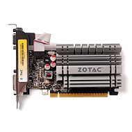 ZOTAC GeForce GT630 4GB DDR3 ZONE Edition - Graphics Card
