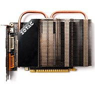 ZOTAC GeForce GT640 2 GB DDR3 ZONE Edition  - Graphics Card