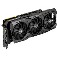 ASUS ROG STRIX GAMING GeForce RTX 2080Ti 11GB - Videokártya