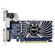 ASUS GT730-2GD5-BRK - Videokártyák