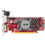 ASUS HD6450-SL-1GD3-BRK  - Graphics Card