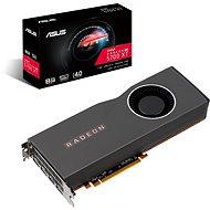 ASUS Radeon RX5700XT-8G - Videokártya