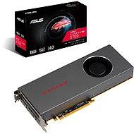 ASUS Radeon RX5700-8G - Videokártya