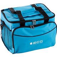 ECG AC 3010 C - Autós hűtőtáska