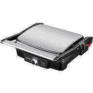 ECG KG 100 - Elektromos grill