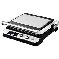 ECG KG 1000 Gourmet - Elektromos grill