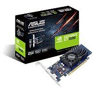 ASUS GeForce GT1030-2G-BRK - Videokártya