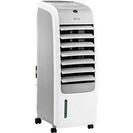 ECG ACR 5570 - Léghűtő