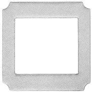 ECOVACS tisztító párna 2x Winbot 880-hoz (W-S072) - Konyhai alátét
